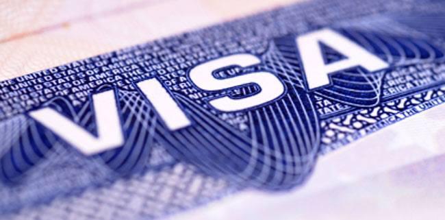 EU podría pedirte tus contraseñas de redes sociales al tramitar visa