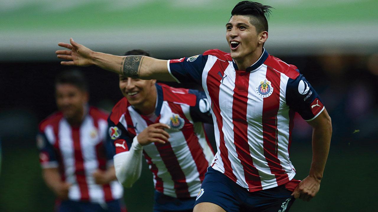 El arbitraje mexicano se ha estancado: Ramos Rizo
