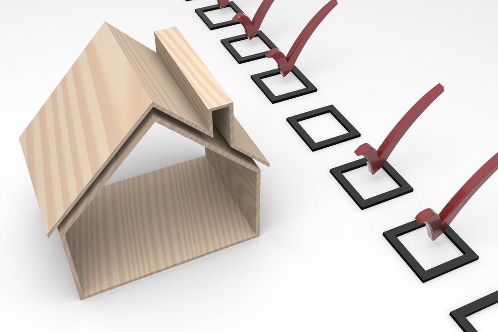 ¿Cuál es mejor: comprar o alquilar casa?