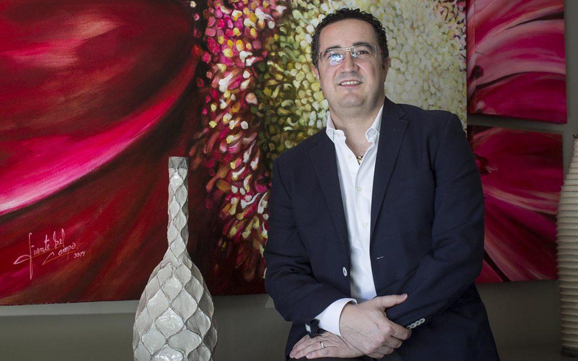 México, un lugar para innovar con menos dinero: Amexcap