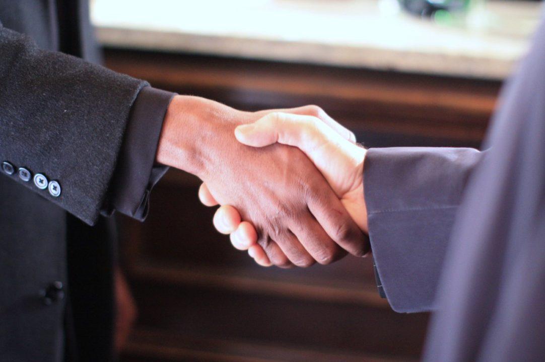Lo que debes saber antes de elegir un socio para un emprendimiento