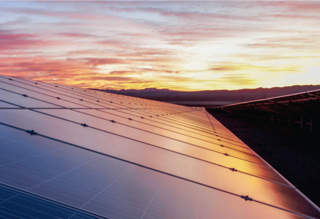 IEnova invertirá 115 mdd para construir planta solar en Sonora