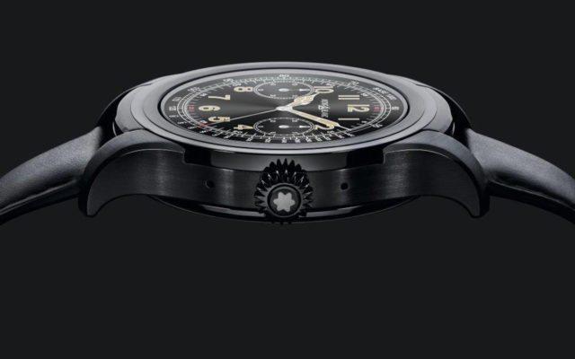 Esta maison revela su primer Smartwatch para los amantes del lujo