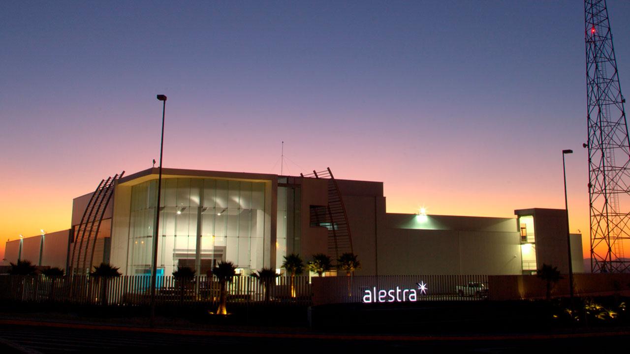Muere el empresario Armando Garza Sada, cofundador de Grupo Alfa