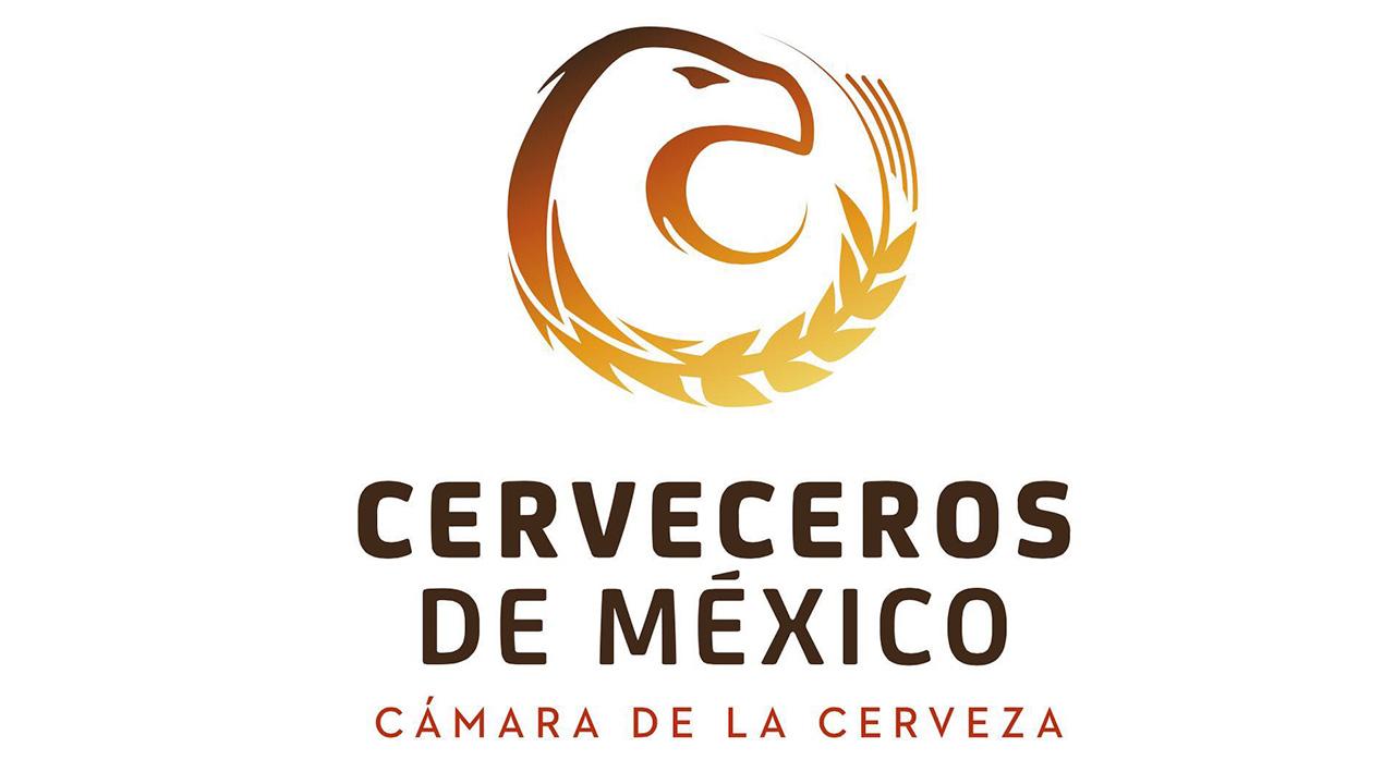 Cerveceros de México luce nueva imagen