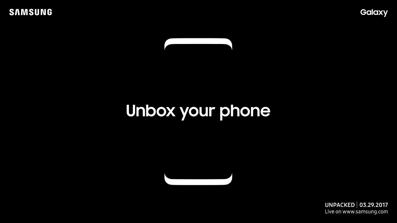 El nuevo Galaxy S8 podría costar tanto como el próximo iPhone
