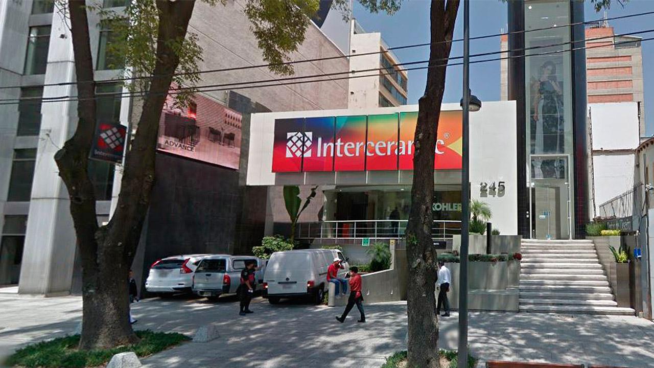Interceramic destinará 80 mdd a nueva planta en Guanajuato