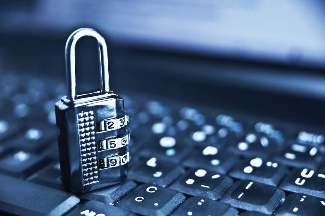 ¿Qué tipo de password es el más seguro?