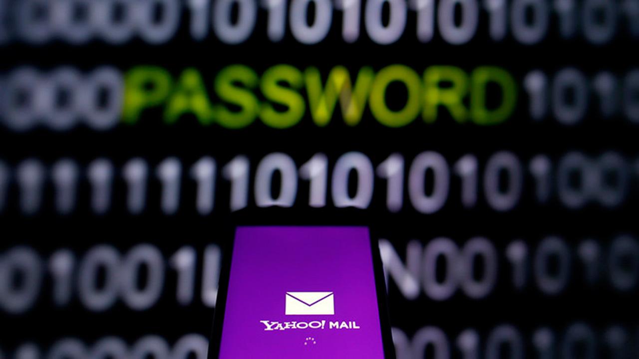 EU acusa a inteligencia rusa del hackeo a Yahoo