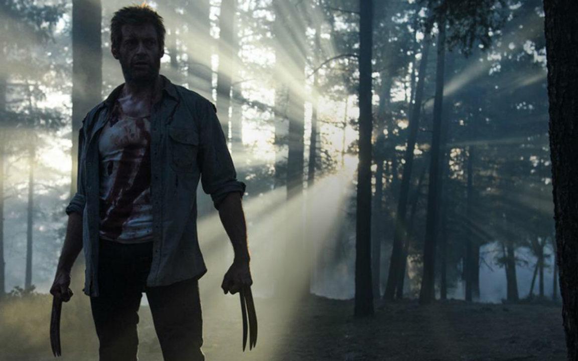 Logan desgarra las taquillas mexicanas: recauda 110 mdp durante estreno